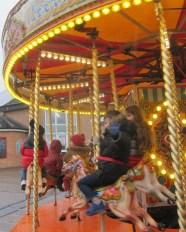 Christmas fair (37)