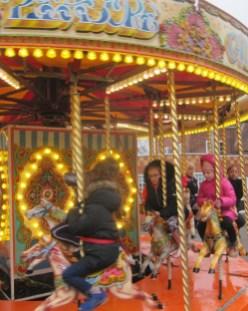 Christmas fair (40)