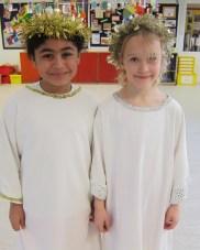Nativity (15)