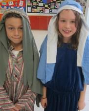 Nativity (17)