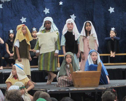 Nativity (8)