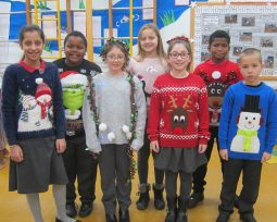 xmas jumpers (7)