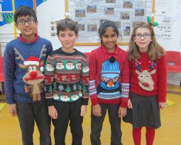 xmas jumpers (9)