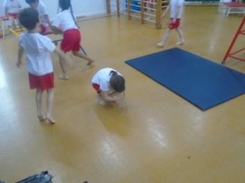 Y3 gym (2)