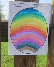 Easter fair (5)