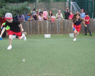 Infant sports (26)