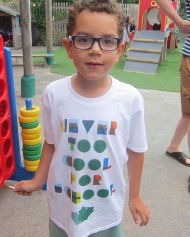 Summer fair (2)
