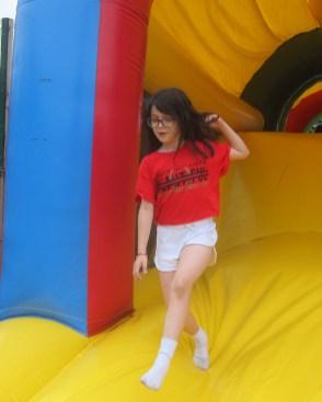 Summer fair (5)