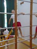 Y3 gymnastics (16)