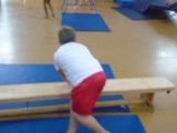 Y3 gymnastics (17)