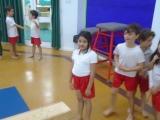 Y3 gymnastics (6)