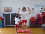 Y3 gymnastics (8)