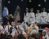 Nativity (12)