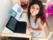 Home Learning (1)