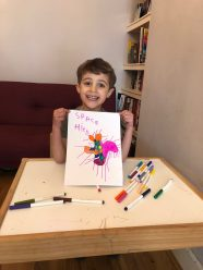 Home Learning (19)