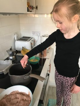Home Learning (22)