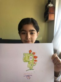 Home Learning (24)