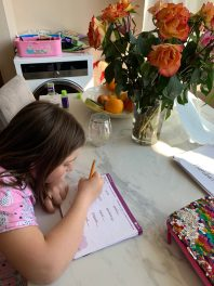 Home Learning (36)