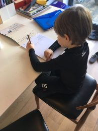 Home Learning (39)