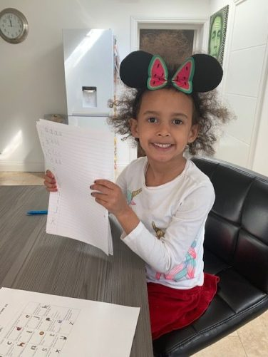 Home Learning (53)