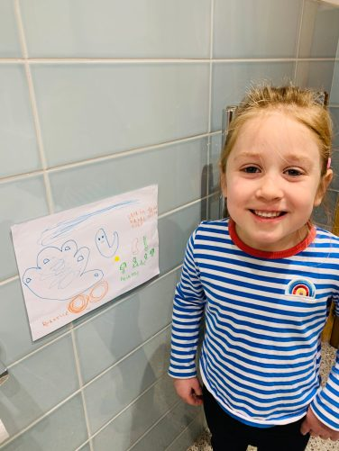 Home Learning (54)