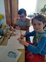 Home Learning (7)