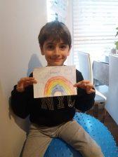 Rainbow (10)