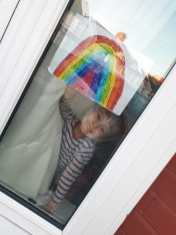 Rainbow (5)
