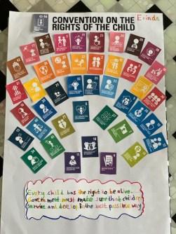 Rights rainbows (11)
