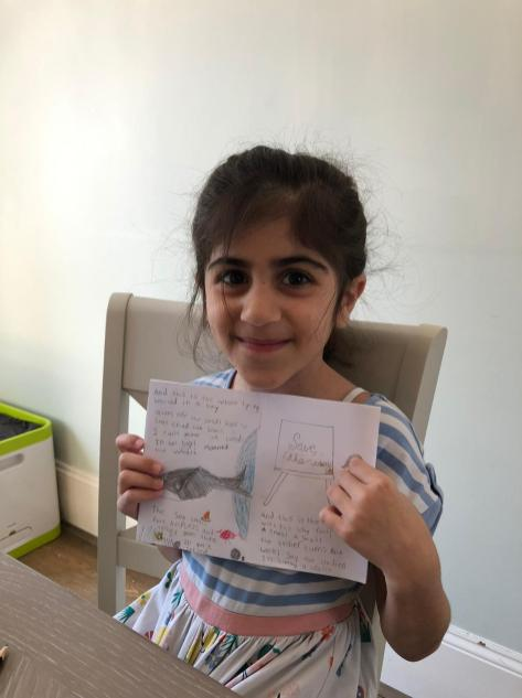 Home learning (16)