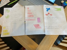 Home learning (20)