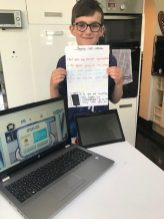 Home learning (25)