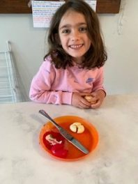 Home learning (30)