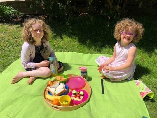 picnic (3)