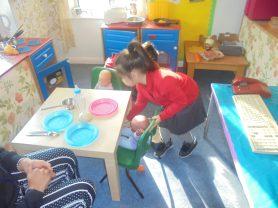 Nursery settling (17)