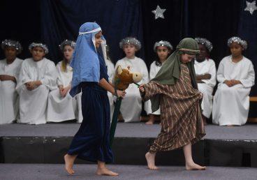 Nativity 2020 3 (75)