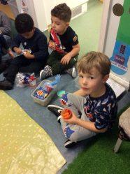 Nursery xmas (15)