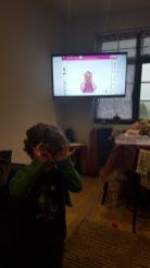 Nursery home learning (4)