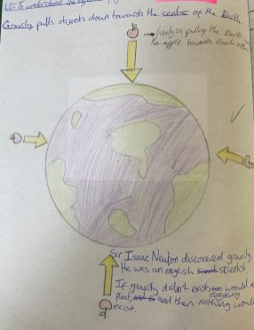 Science (18)