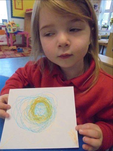 Nursery art (13)