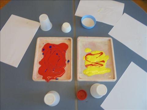 Nursery art (14)