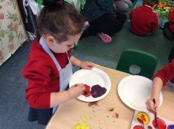 Nursery art (2)