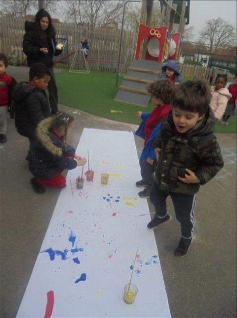 Nursery art (23)