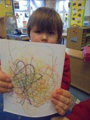 Nursery art (3)