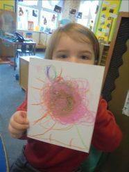 Nursery art (31)