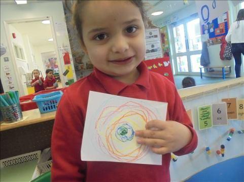 Nursery art (34)
