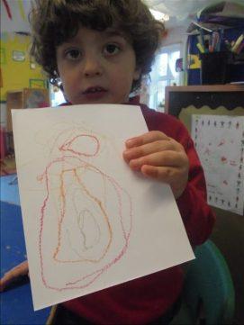 Nursery art (35)