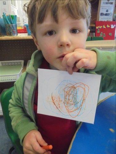 Nursery art (5)