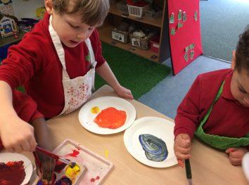 Nursery art (7)