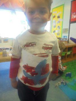 Nursery British values (25)